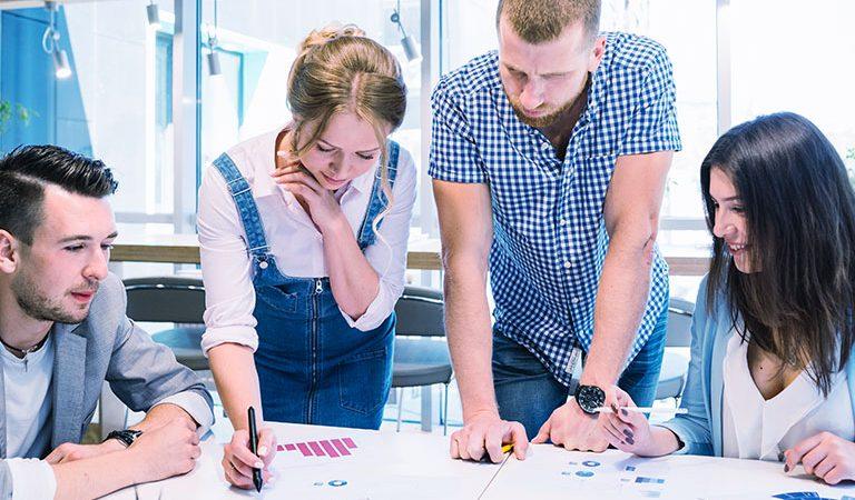Doradztwo innowacyjności InnoCoopPolSax