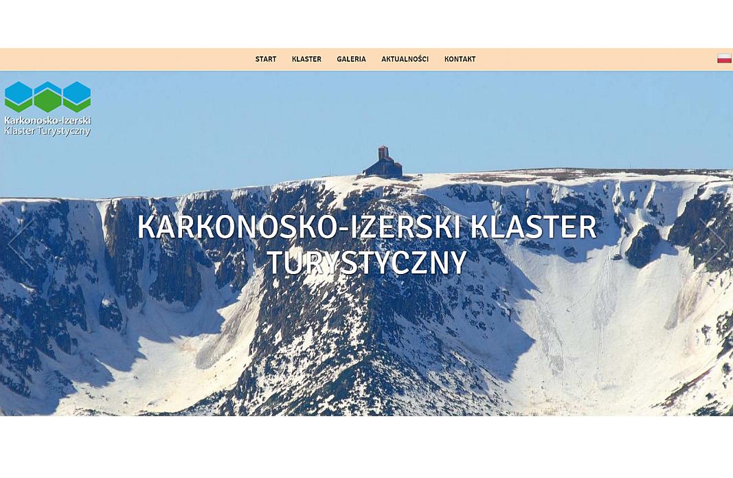Karkonosko Izerski Klaster Turystyczny
