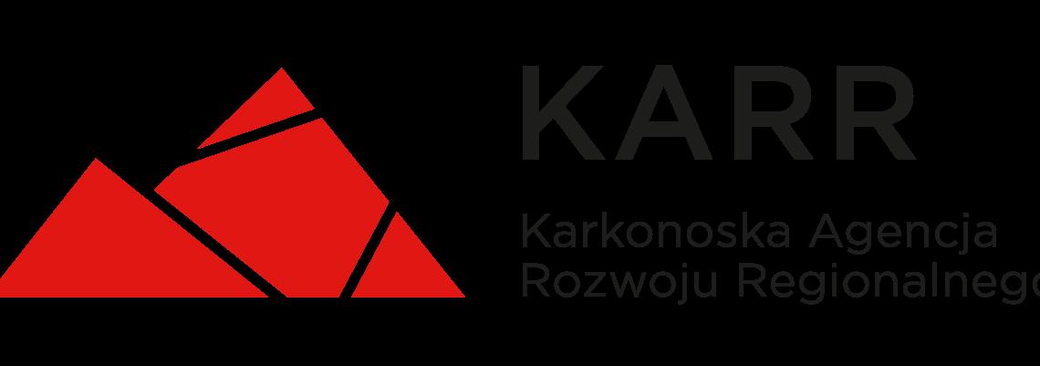 KARR_logo poziom