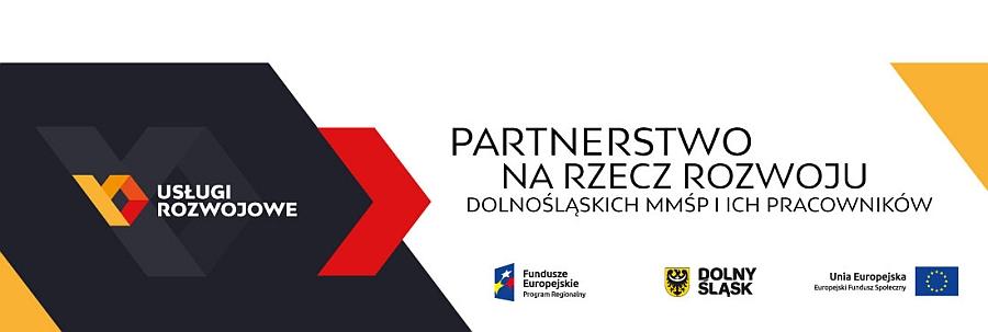Partnerstwo na rzecz rozwoju_KARR_Jelenia Góra