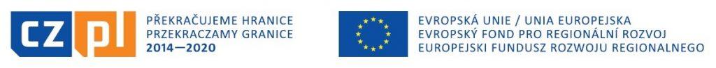 logo UE_Sieć rozwoju_KARR_Jelenia Góra