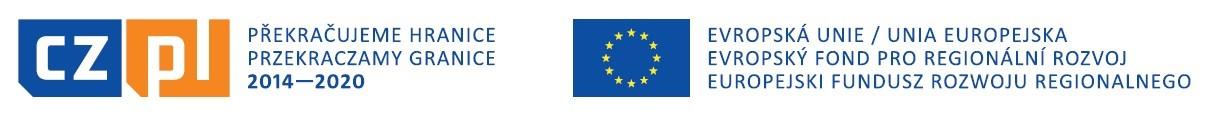 InnoCoop-Karkonoska Agencja-Rozowoju-Regionalnego-Jelenia-Góra