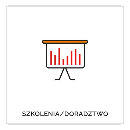 KARR Jelenia Góra_szkolenia_doradztwo