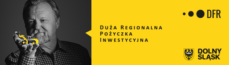 Duża Regionalna Pożyczka Inwestycyjna-Jelenia-Góra-KARR