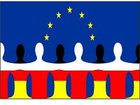 Utworzenie zespołów kompetencji seniorów na niemiecko-polskim pograniczu – projekt modelowy