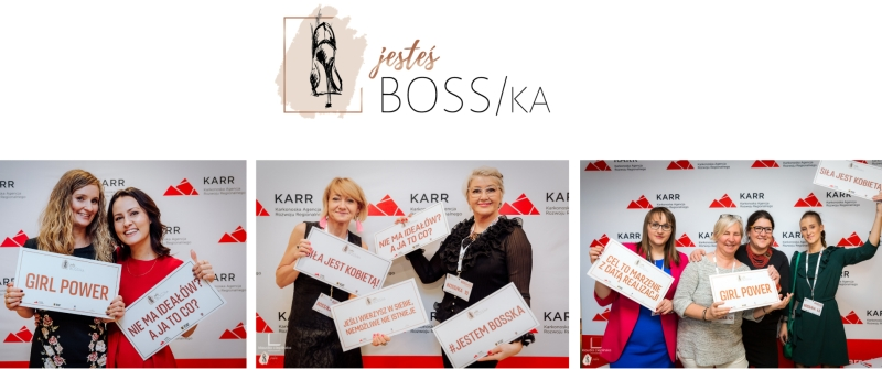 bosska_logo_projketowe2