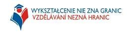 logo_projektu_WNZG
