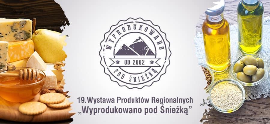 19.Wystawa_produktow_regionalnych