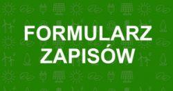 FORMULARZ_ZAPISOW